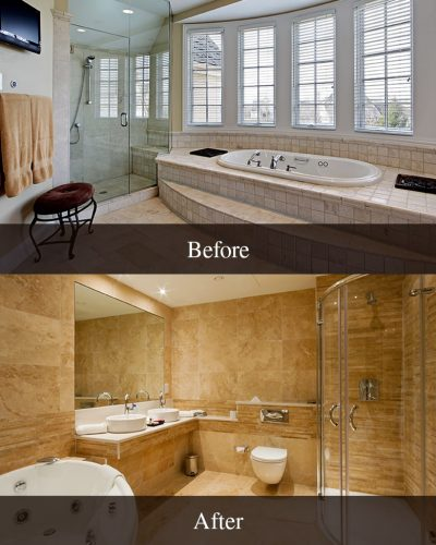 before_after-1